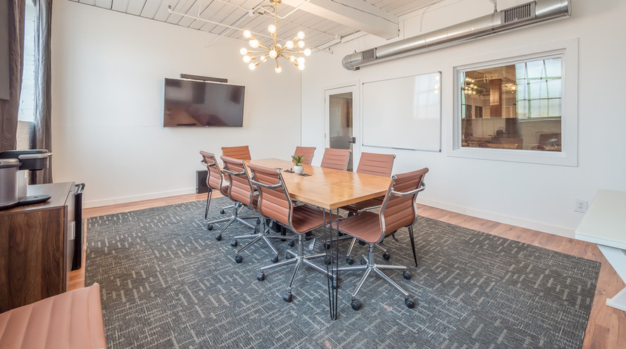 Rent a Conference Room.jpg