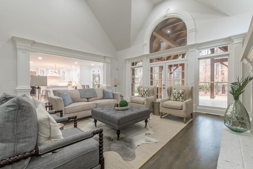 San Antonio Real Estate Photography 20