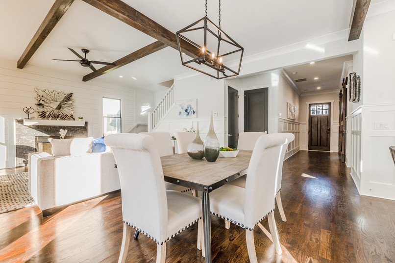 Knoxville Real Estate Photography 37