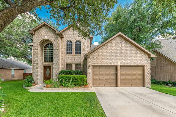 Real Estate Photography Texas-2.jpg