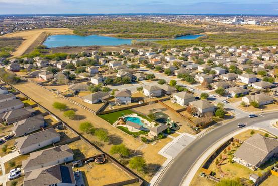 San Antonio Real Estate Photography 39