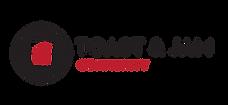Community+Logo+v1.png