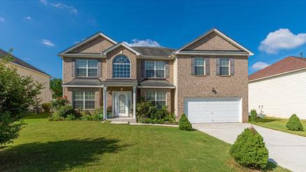 Real Estate Photography Atlanta 5.jpg
