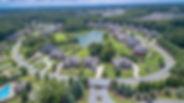 Manor+Creek+Ct-4.jpg