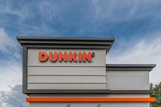 Dunkin-8.jpg