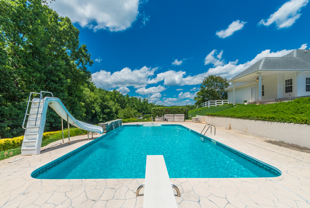Knoxville Real Estate Photography 38
