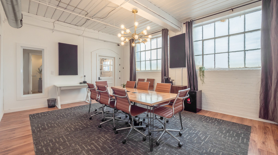 Small Conference and Meeting Room.jpg