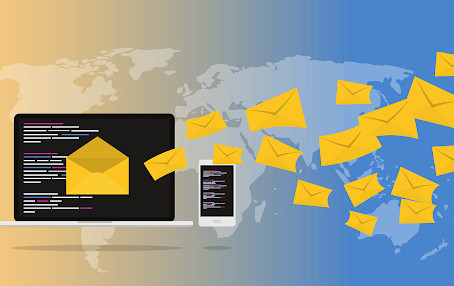 How to Protect the Power of Email Marketing