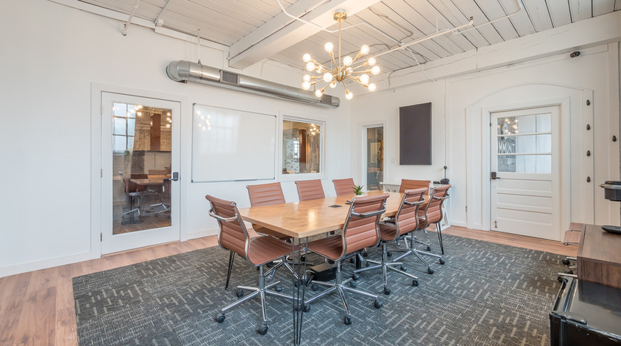 Buford Conference Room.jpg