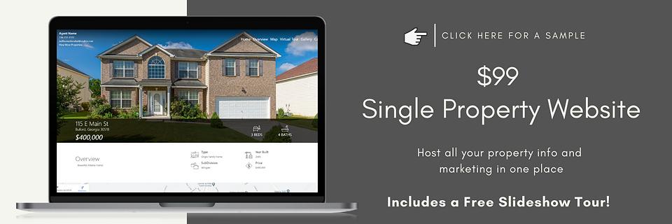 Single Property Website Banner.png