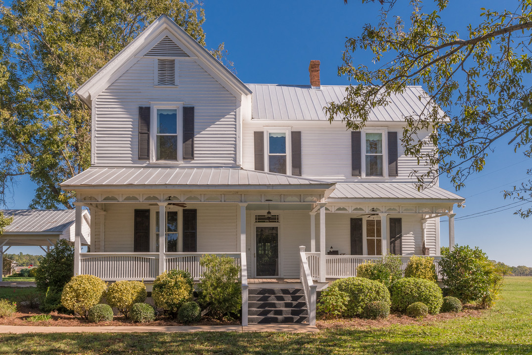 Knoxville Real Estate Photography 35