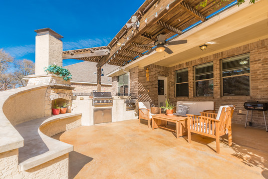 San Antonio Real Estate Photography 17