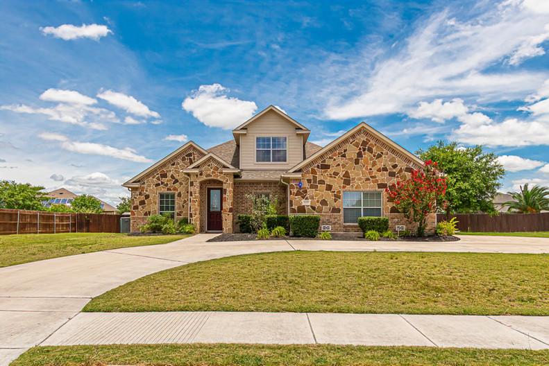 Real Estate Photography Texas-3.jpg