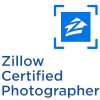 Zillow+Certified+Photographer.jpg