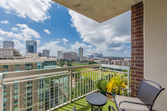 Atlanta Real Estate Photography 32