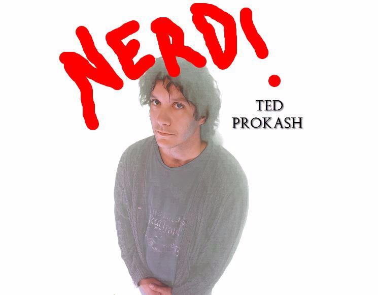 TED PROKASH - Author Pic_edited.JPG