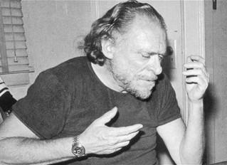 Bukowski: Sublime Genius, or Mean-Spirited Hack?