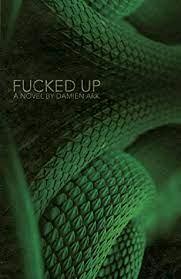 download-1