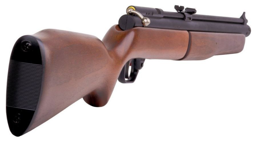 Benjamin-392-Bolt-Action-Variable-Pump-Air-Rifle.jpg