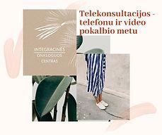 Konsultacijos telefonu ir video (1).jpg