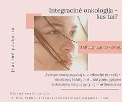 Integracinė_onkologija_-_kas_tai_.jpg