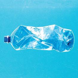 alkaline-water-bottle_s.jpg