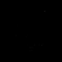 juodas.png