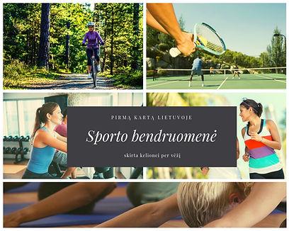 Sporto_bendruomenė.jpg