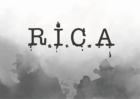 RICA.png