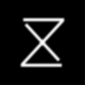 ZX Logo.png