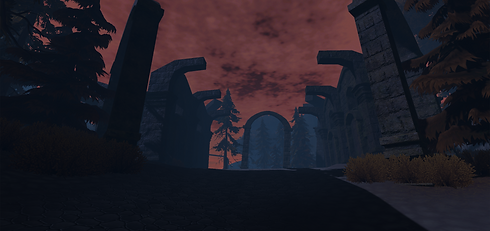 Screenshot (105).png