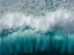 sea green foam.jpg