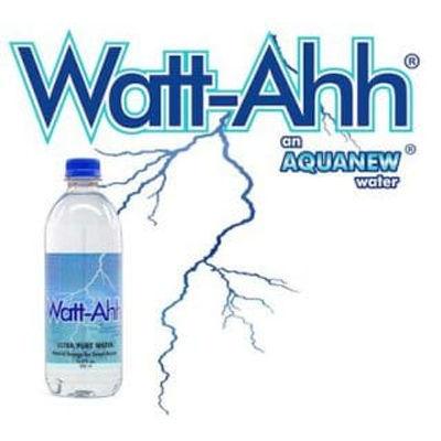 watt ahh.jpg