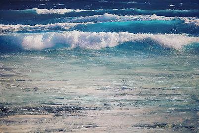 oceana painting.JPG
