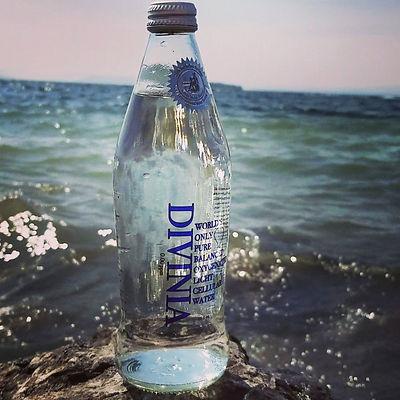 divinia water.jpg