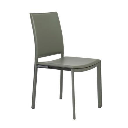 Eagle-Ranch-Chair.jpg