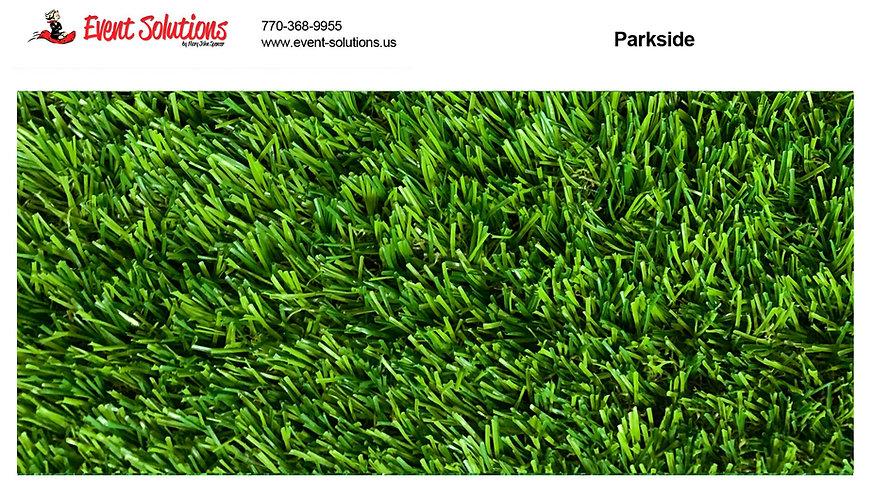 Parkside.jpg