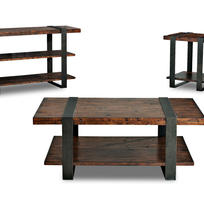 Victoria-Cocktail-Tables.jpg