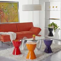 Fern-Village-table-stools.jpg