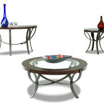 Bethcourt-Cocktail-Tables.jpg