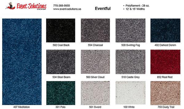 Eventful-12-15-wide-carpet.jpg