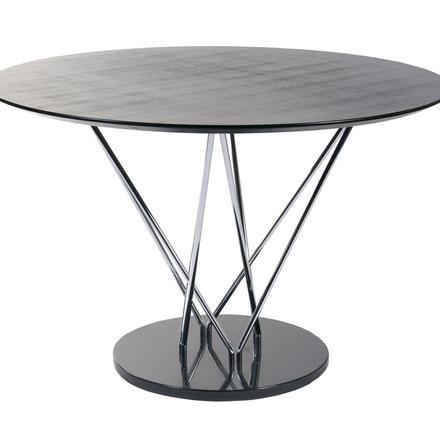Harbour-Ville-Table.jpg
