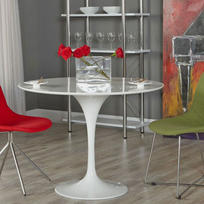 Portland-table-chairs.jpg