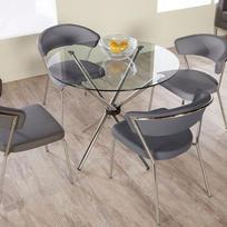 Shadow-Hills-table-chairs.jpg