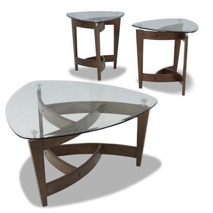 Canyata-Cocktail-Tables.jpg