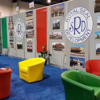 Royal-Seal-Chairs-Recon-May-20151.jpg