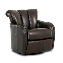 Preserve-Lounge-Chair.jpg