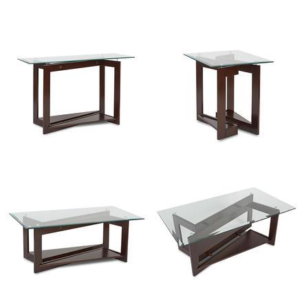 Baltusrol-Cocktail-Table.jpg