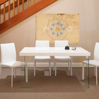 Flint-Hills-table-chairs.jpg
