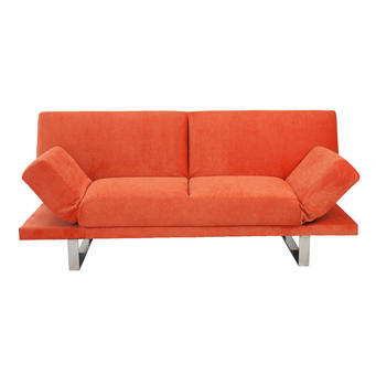 Sofa Bed Pine Valley